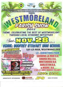 flyer 2015 parish show 001
